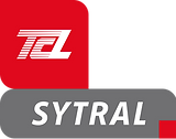 1200px-TCL_SYTRAL_(logo).svg.png