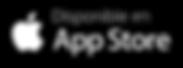 Mon Chapern le copiétonnage rassurant sur App Store