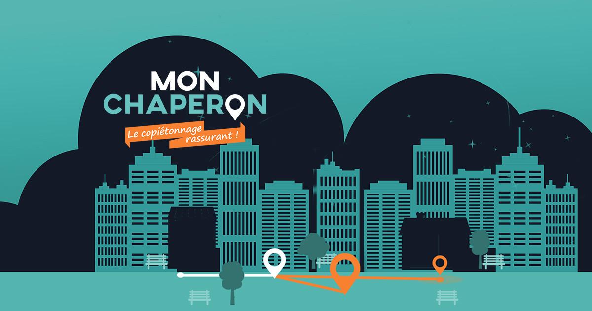 (c) Monchaperon.fr
