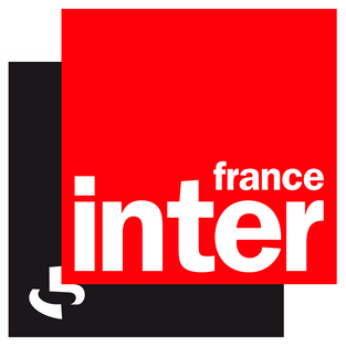 L'esprit d'initiative sur France Inter