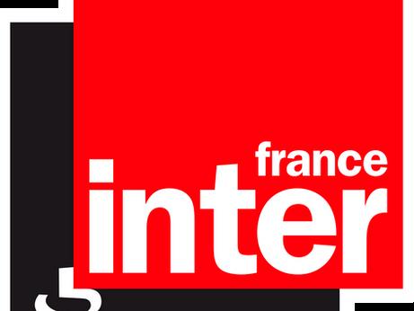 L'esprit d'initiative sur France Inter