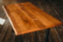 столы слэб