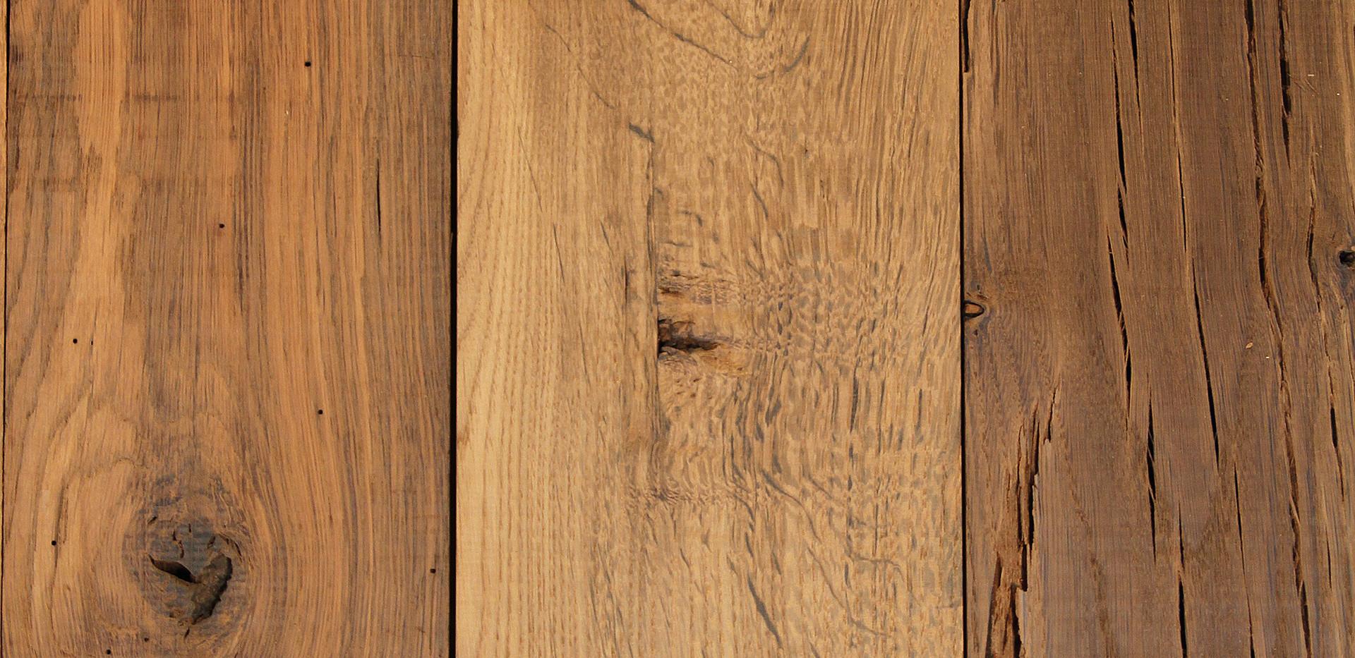 термомодифицированная древесина
