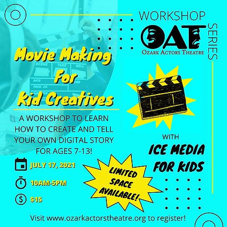 MovieMaking Workshop.png