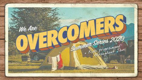 Overcomers Theme.jpg