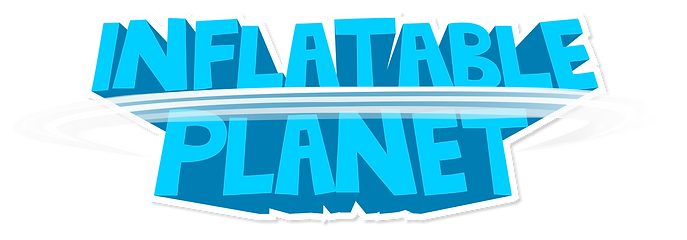 Inflatable Logo-03.png