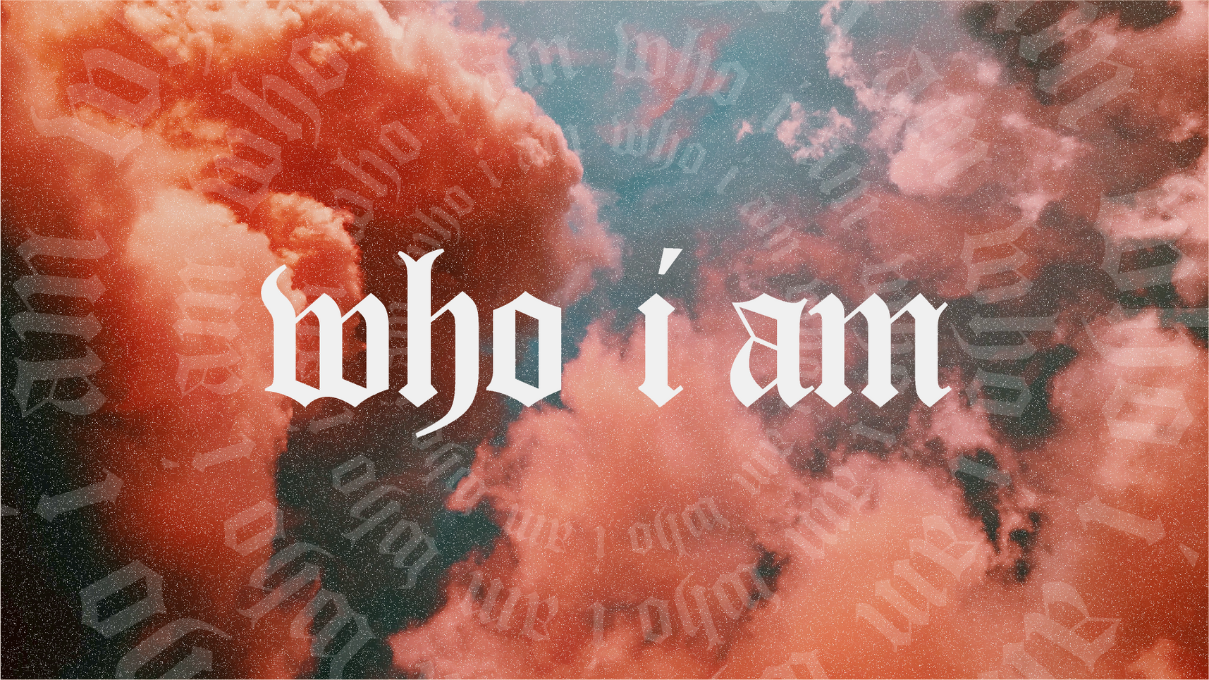 Who Am I Slide-04.png