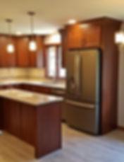 Beech Kitchen2.jpg