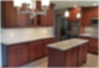 Beech Kitchen3.jpg