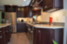 quartz, countertops, cabinets, kitchen remodel