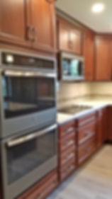 Beech Kitchen7.jpg
