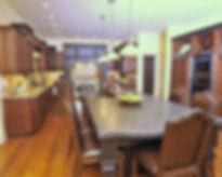 cabinets, granite, island cabinets