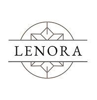 Lenora Logo