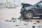 Wreck Photo.jpg