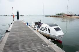 NOMAN Southampton-2.jpg
