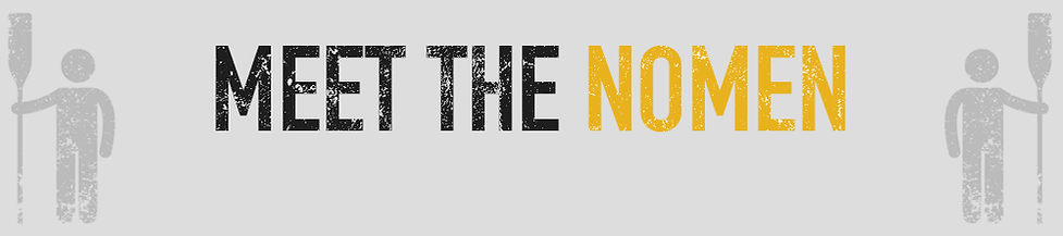 meet-the-nomen-header.png