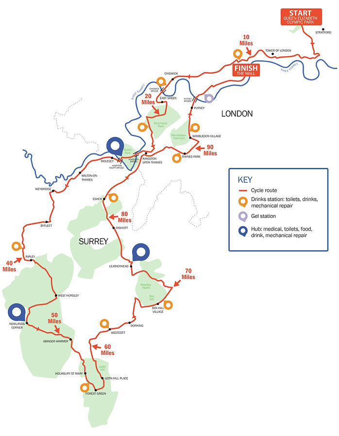 RideLondon_Course_Map.jpg