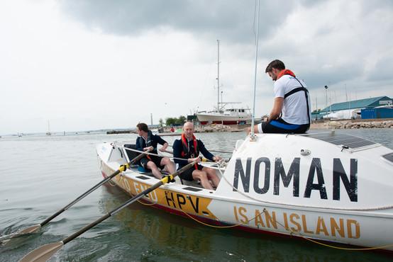 NOMAN Southampton-10.jpg