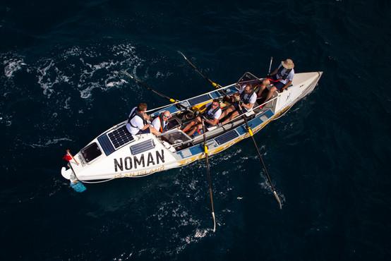 NOMAN BI HELI-39.jpg