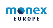 HQ monex Europe logo.jpg