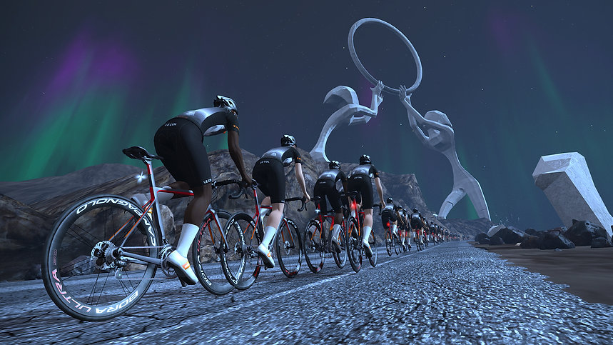 0.HauteRoute_PartnerPack_gameplay_04.jpg