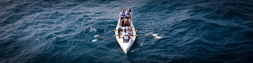 boats and life at sea-1-3.jpg