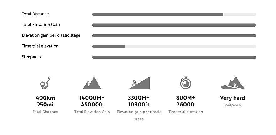 Screenshot%202021-02-11%20at%2017.33_edi