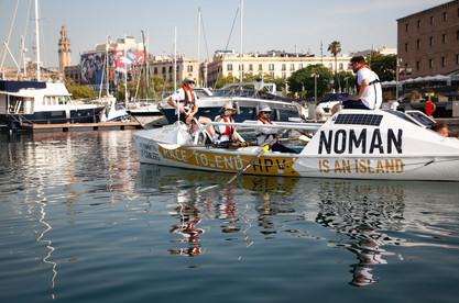 NOMAN BI RACE-8.jpg