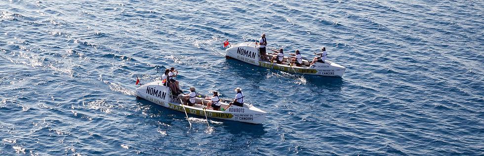 Med Races II-1.jpg