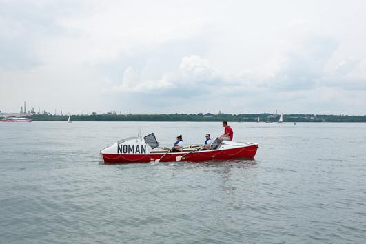 NOMAN Southampton-20.jpg