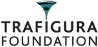 logo-trafigura-foundation.png
