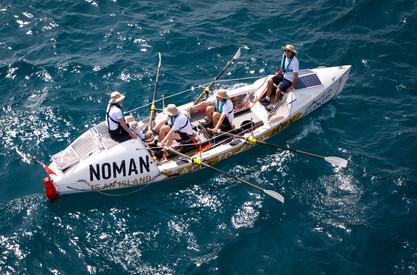 NOMAN BI HELI-40.jpg