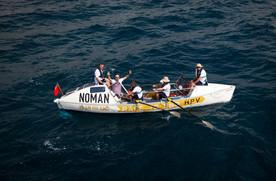 NOMAN BI HELI-6.jpg