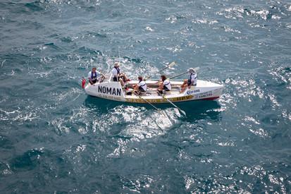 NOMAN BI HELI-29.jpg