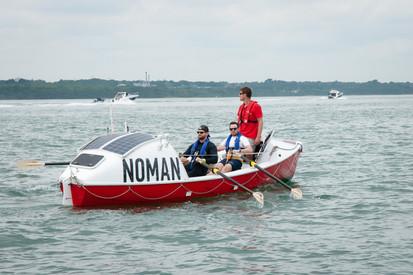 NOMAN Southampton-14.jpg