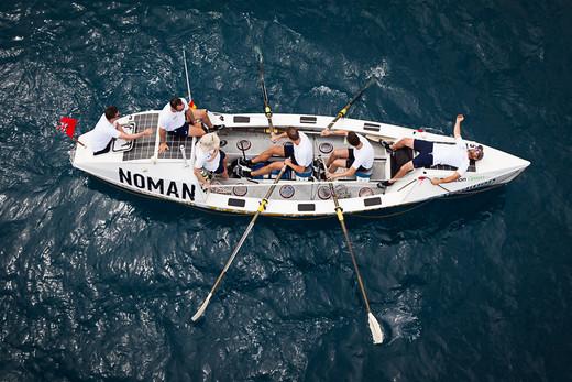 NOMAN GLORY-13.jpg
