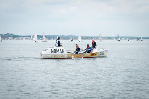 NOMAN Southampton-23.jpg