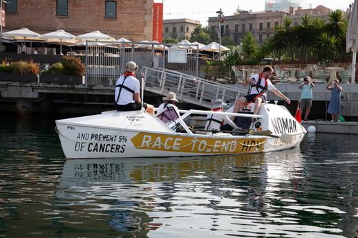 NOMAN BI RACE-6.jpg