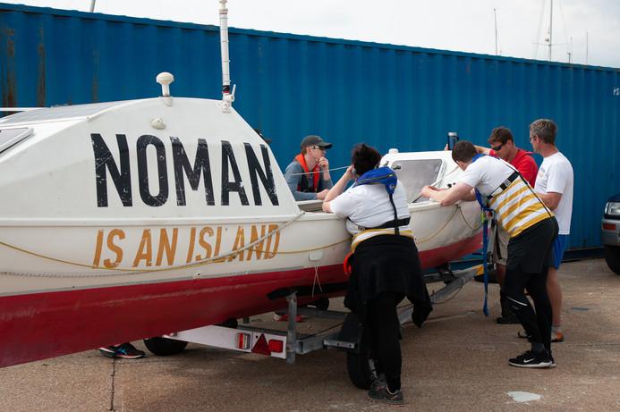 NOMAN Southampton-8.jpg