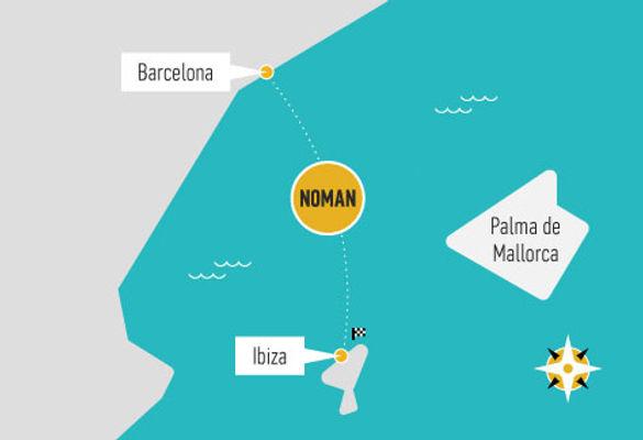 barca-ibiza-map.jpg