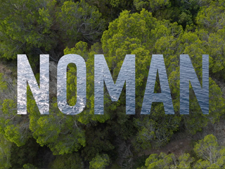 NOMAN Barcelona - Ibiza Race to End HPV 2021 Video Highlights