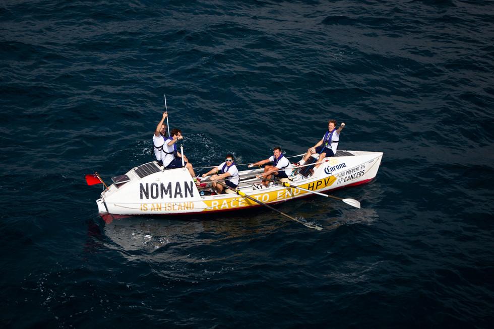NOMAN BI HELI-8.jpg