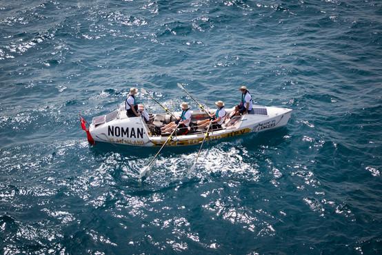 NOMAN BI HELI-11.jpg