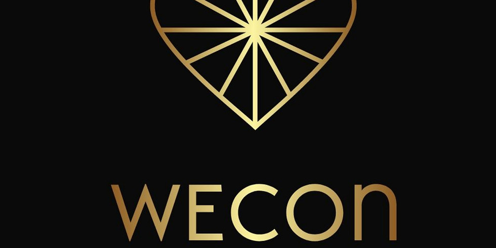 WECON Women Connected