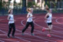 Aufwärmen Leichtathletik TVW.jpg