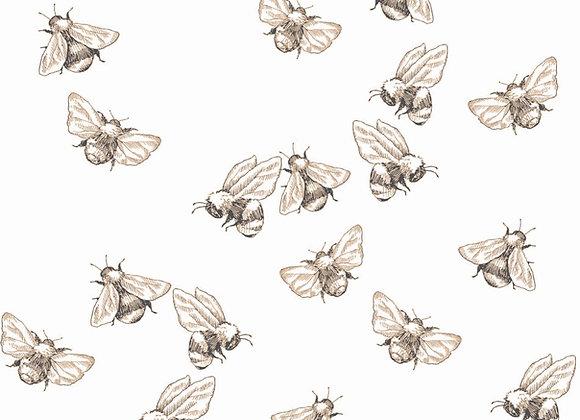 Bees-Samples