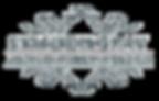 Stanton-Artisan-Gray-Logo-_edited.png