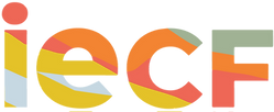 IECF logo-hr-main.png