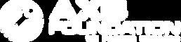 Axis Foundation Inc logo