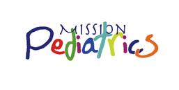 Mission Pediatrics